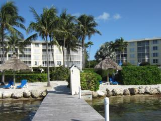 Ocean Harbour Apartment, Islamorada, Florida Keys