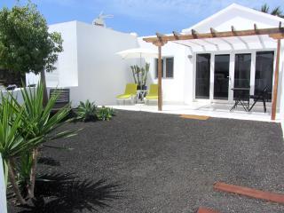Apartment 'Sumendian', Playa Blanca