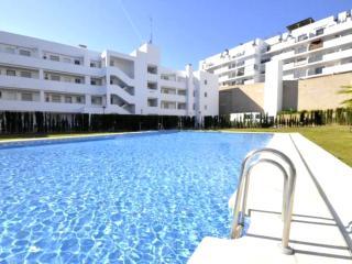 Apartamento en Miraflores cerca de la Playa, Mijas