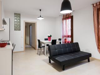 Dimora San Zeno 1 - con 5 posti letto