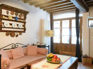 CASA MIA A CORTONA  your perfect Tuscany stay, Cortona