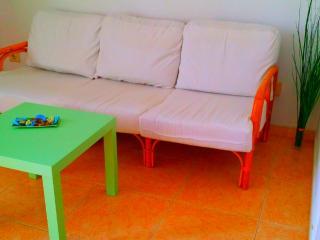 *Nice price*-whole flat/2-3 persons/GranCanaria, Maspalomas