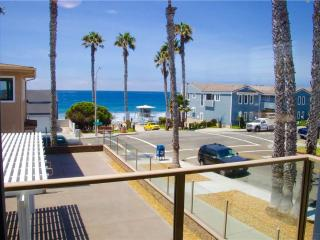 1202 S Pacific #4, Oceanside