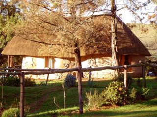 Antbear Self Catering Cottage, Estcourt