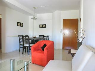 Buenos Aires - Standard Vacation Rental - 4G - 2BR