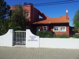 Villas Caramujeira - Villa Amendoeira, Lagoa