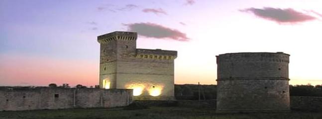 Acquarica del Capo Celsorizzo