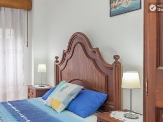 Double Room Campanhã in schared apartment, Porto