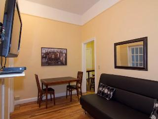 Spacious 3 Bedrooms near Gramercy - NYC (8146)