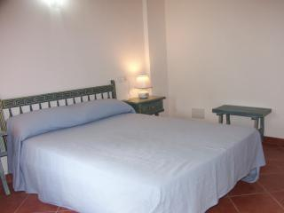 Mendoza recently refursbished town house, Pollenca