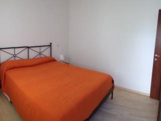 Affitto Casa/Stanza Pula Sardegna