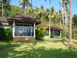 The Escape Villa, Koh Yao Noi, Ko Yao Noi