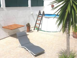 House near Estoril and Sintra with Swimming Pool, Lisboa