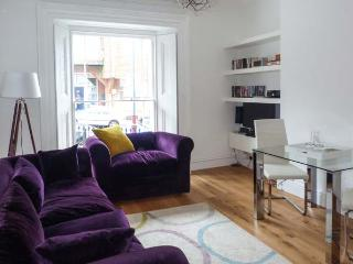 THE KELLY APARTMENT, fantastic location, WiFi, open plan living, in Tunbridge Wells, Ref. 927716, Royal Tunbridge Wells