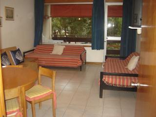 Apartamento Vilamoura, Quarteira
