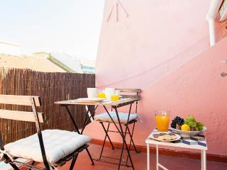 Estrela Views Apartment, Lisboa