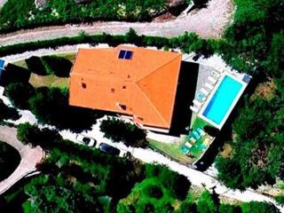 Quinta da Veiga Gerês T3 de luxo  6 pessoas