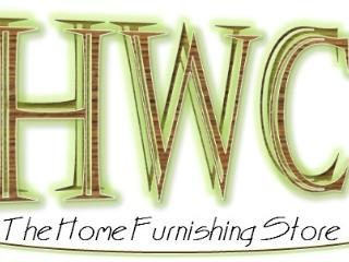 Homewoods Creation Furnishing, Mandaluyong