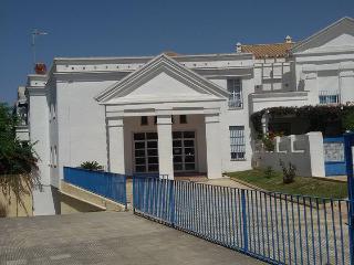 Apartamento en Castillo del Espíritu Santo, Sanlucar de Barrameda