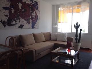 Shiny Apartment Marina., Ibiza