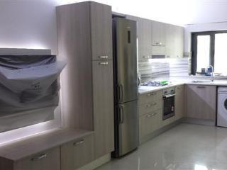 Stunning 3 bedroom apartment, Msida