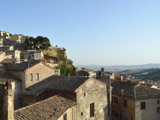 Holiday Home in Petralia 'I colori delle Madonie'
