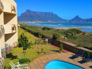 La View, Leisure Bay, Lagoon Beach, Cape Town, Milnerton
