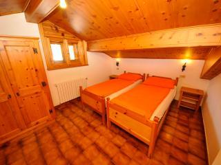 Residence Casa Longa Apt. 7