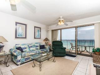 Emerald Towers West #4001, Fort Walton Beach