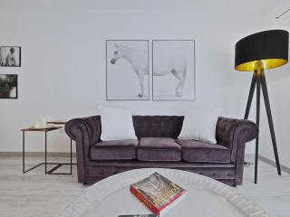 Luxury 2Br Designer Apartment, Barcelona