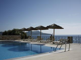 La Sapienza Hotel & Apartments, Methoni