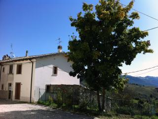 Casa Vacanze Montagna & Relax (5 km da Roccaraso)