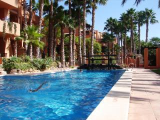 Costa Blanca South 2 Bed - 2 Bath - Villamartin