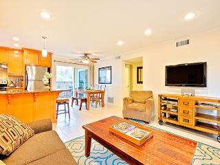 Perfect 2BR, Beach Close - Delightful Accommodations W/ Heated Pool & AC!, Dana Point