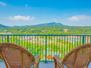 2BR Condo w/ Incredible Views & Luxurious Amenities! January from $89!!!, Pigeon Forge
