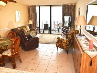 GET SOME EXTRA ROOM WITH OUR 2 BEDROOM SUITE!! NEAR MYRTLE BEACH, SC, Garden City Beach