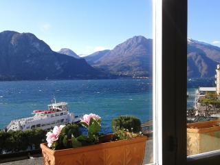 Splendor luxury penthouse, Bellagio