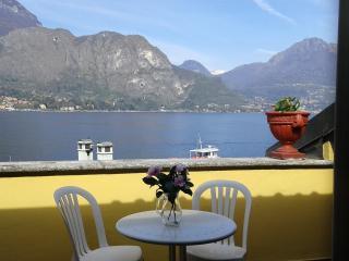 Splendor luxury penthouse