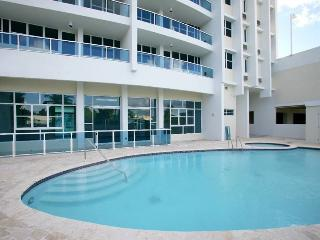 Luxury Modern Condo with Specatacular Views!, Guaynabo