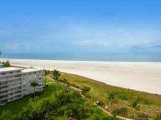 South Seas Twr 1 1205, Marco Island
