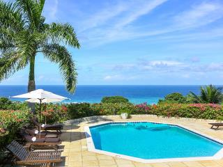 Nutmeg South, Sleeps 8, Montego Bay