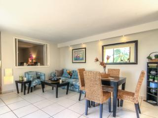 Newly Remodeled Beachfront Condo +Resort Amenities, Puerto Vallarta