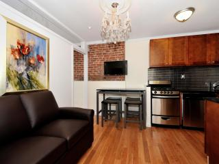 Downtown 3 Bed Chic