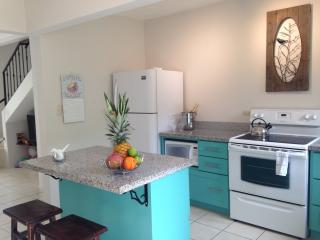 Georgous Renovated Town Home with Private Roof Top, Playas del Coco