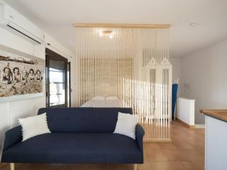Y CONCEPT APARTMENTS MARITIMO, Setubal