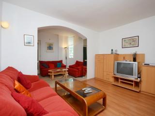 Apartments Maja - 22851-A1