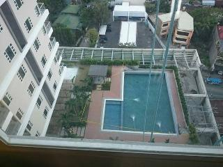 Brand new Condo, Cebu City
