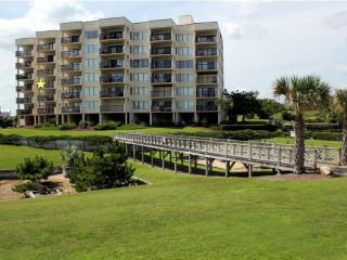 315 W. Sound of the Sea-SUN 2BR, Emerald Isle