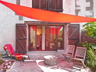 Le Gîte Palmier, Bellegarde-du-Razes
