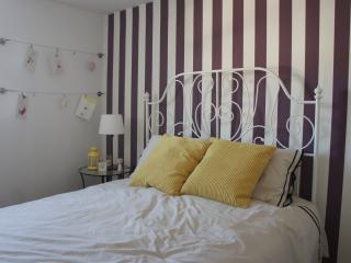 Pleasant Cozy Apartment, Lisbon